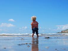 Мисъл на деня за... децата и креативността