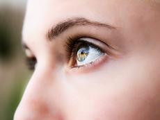 5 правила за здрави очи
