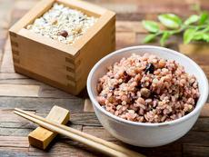 Кафяв ориз или овесени ядки – кое е по-здравословно?