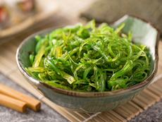 Защо си заслужава да ядете водорасли по-често