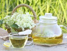 10 билкови чая за холистично лечение
