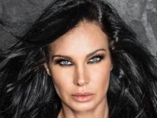 Цеци Красимирова отрече да е канила Ивайла Бакалова на сватбата си