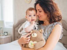 Даниела Динева: Колкото повече любов усещат децата ни, толкова по-уверени растат