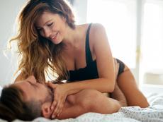 4 пози за сигурен оргазъм