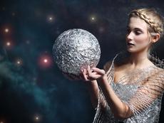 Седмичен хороскоп за 18 – 24 юни 2018