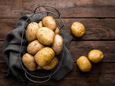 5 причини картофите да са истинска суперхрана