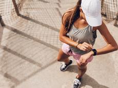 3 ефикасни упражнения, ако имате само 20 минути