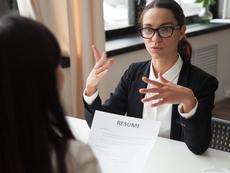 5 неща, които ще съсипят интервюто ви за работа