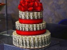 Мисъл на деня за... парите и любовта