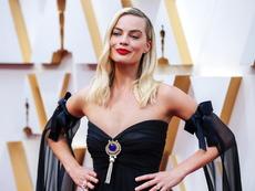 """Кои бяха най-добре облечените звезди на наградите """"Оскар"""""""