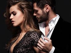 Защо е лесно да се влюбиш в жена от зодия Лъв