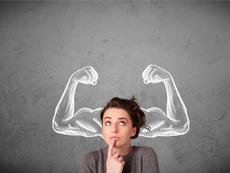 3 начина да сте психически по-устойчиви