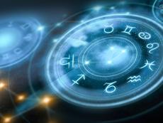 Седмичен хороскоп за 20 – 26 март 2017