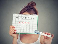 7 съвета за по-бързо зачеване