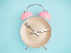 Митове за здравословното хранене