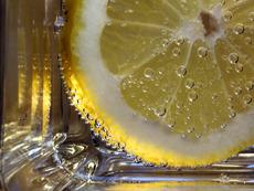 Чудото на лимоновия сок за детоксикацията