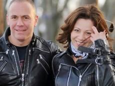 Радостин Кишишев стана баща за трети път