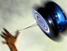 Как да избегнем ефекта йо-йо при диетите