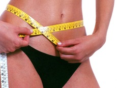 Супер добавки към вашата диета