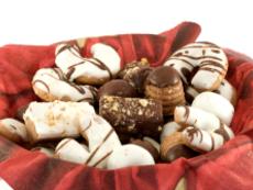 Най-добрите шоколадови сладки и торти на едно място