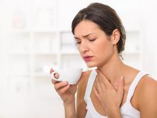 Натурални лекове при кашлица и болно гърло