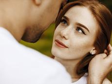 3 неща, които е добре да знаете, когато се влюбвате