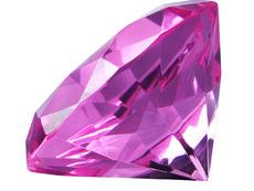 Кой скъпоценен камък ви отговаря според зодията?