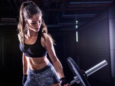 6 странични ефекта от фитнеса