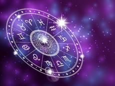 Дневен хороскоп за 2 май