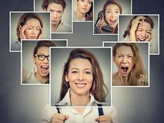 5 случая, в които хормоните владеят настроението ни