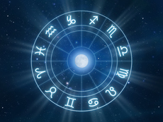 Дневен хороскоп за 26 юли