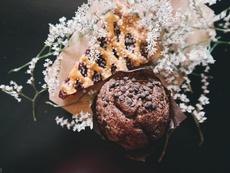 Десерти, които събуждат любовта