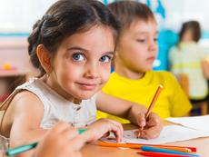 Как да стана писател – 6 начина да окуражите детето си да пише