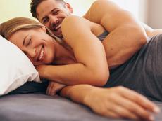 Някои предимства на аналния секс