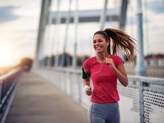 5 кардио тренировки, изгарящи повече калории от тичането