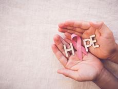 За рака на гърдата, но без страх и паника