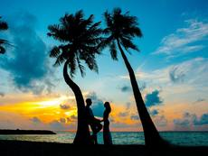Мисъл на деня за... смисъла на любовта
