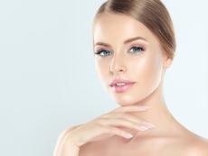 6 съвета за по-млада и здрава кожа