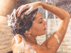 5 грешки при взимането на душ, които вредят