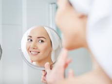 Най-честите митове за бръчките