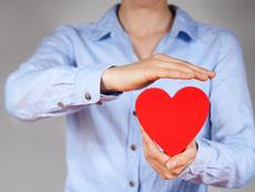 Кардиолози преглеждат безплатно за Деня на сърцето във ВМА