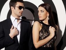 Женски трикове, които мъжете ненавиждат