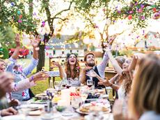 5 начина да планирате сватбата си без конфликти