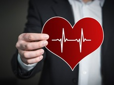Безплатни прегледи във ВМА за Деня на сърцето