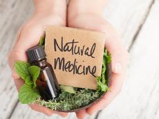 5 етерични масла, които премахват белези