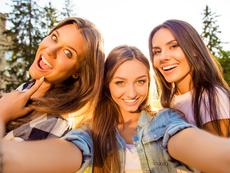 5 начина да станете по-харизматични