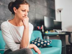 Неочаквани факти за самотата