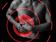 Страдате ли от токсичен черен дроб?