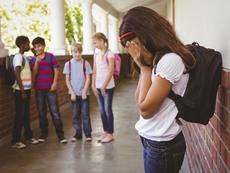 Едни от най-честите проблеми в училище