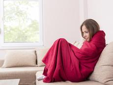 8 медицински причини да ви е постоянно студено